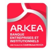 EXE ARKEA 431