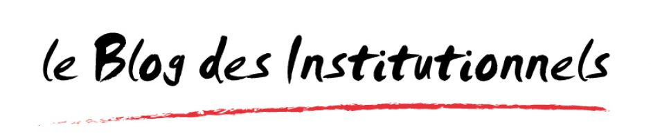 cropped-logo-le-blog-des-institutionnels.jpg