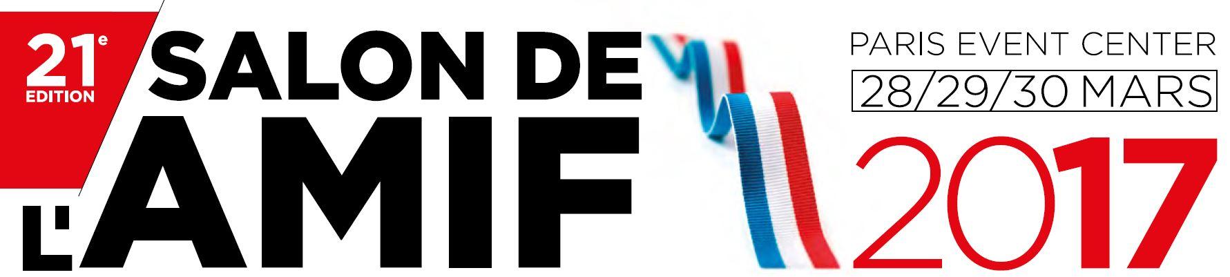 capture-logo-evenement
