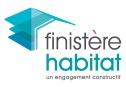 finistere-habitat-logo