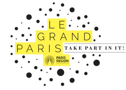 grand-paris