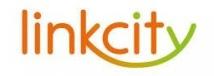 linkcity-e1552384649219.jpg