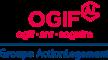 ogif-new-logo