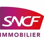 sncf-immobilier