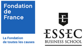 essec fondation france