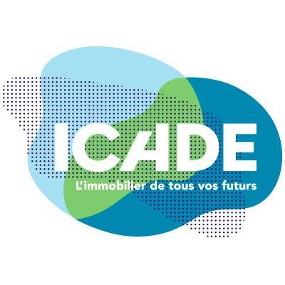 Icade annonce l'acquisition de deux établissements de santé par Icade Santé
