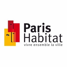 paris habitat poursuit son action internationale paris habitat le blog des institutionnels. Black Bedroom Furniture Sets. Home Design Ideas