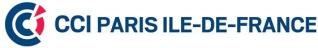 CCI PARIS IDF