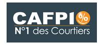 logo_cafpi_arrondi