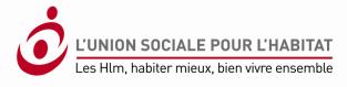 L'union sociale pour l'habitat