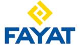 fayat logo