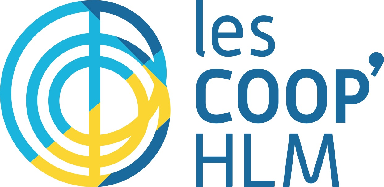 Logo-LesCoopHlm-VF