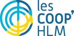 Les Coop Hlm