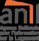 logo-anil-vertical_7df431fcfb