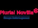 logo-novilia-al