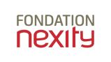fondation nexity