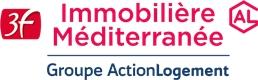 immobiliere_mediterranee-logo-rvbi