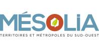 Mesolia logo