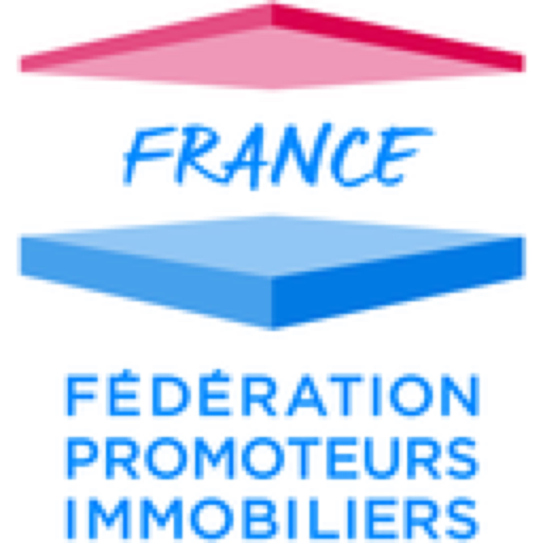 Marché dynamique mais des signes d'attentisme @fpi_fr — FPI
