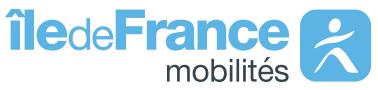 Ile de France Mobilités