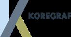 koregraf-Logo