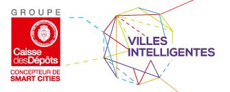 logo_villes