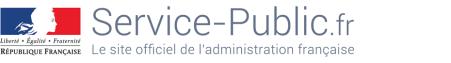 service public