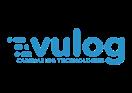 VULOG-1