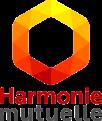 508px-Harmonie_mutuelle_2012_(logo)