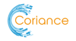 coriance-logo