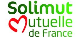 logo_solimut.jpg