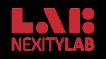 Nexity lab