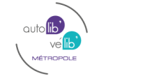 autolib-velib-logo