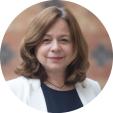 Catherine-Baratti-Elbaz-Présidente-Autolib-Velib-Metropole