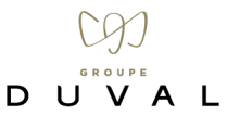 duval groupe