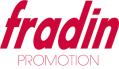 fradin promotion