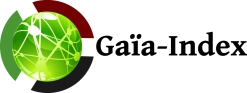 gaia-index