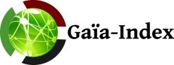 gaia-index