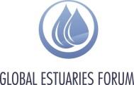 global estuaries forum