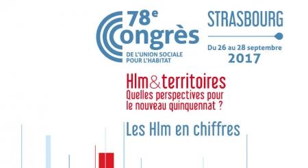 Hlm_en_chiffres_2017