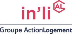 in li logo