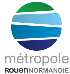 metropole rouen normandie