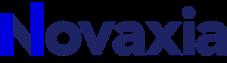 novaxia logo