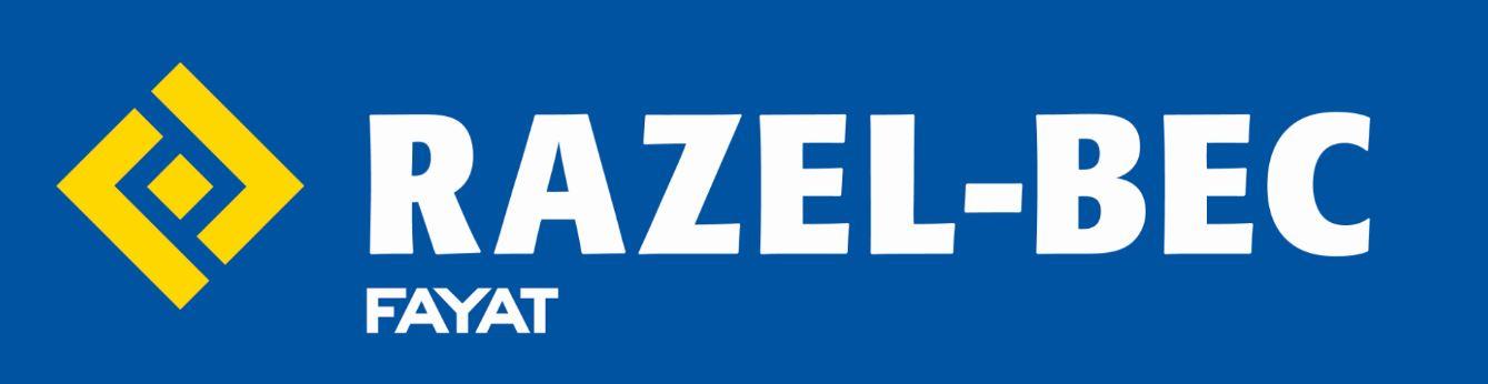 Razel Bec