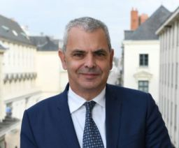 ChristopheBouchet