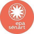 Epa_Senart
