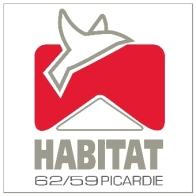 img-LOGO-Habitat-2012