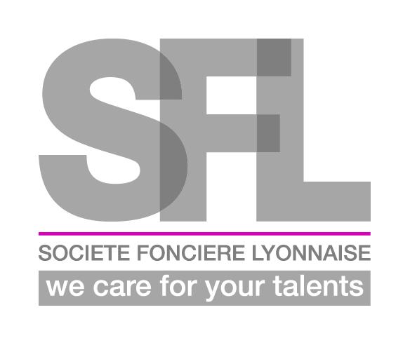 SFL-logo_institutionnel&signature
