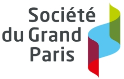 societegrandparis