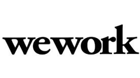WeWork